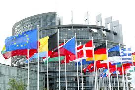 В Европарламенте заговорили об угрозах бизвизу для украинцев
