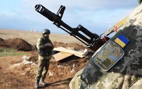 В ОБСЕ сообщили о количестве нарушений режима тишины за время перемирия