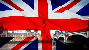 Правительство Британии уже не исключает повторного локдауна