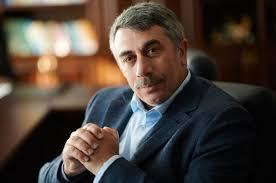 Доктор Комаровский заявил, что главная задача политиков – «Здоровый город»