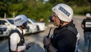 Оккупанты минируют новые территории на Донбассе