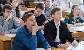 Нардеп Леся Забуранная: На качественную подготовку студентов в 2020 году дополнительно выделят 200 млн