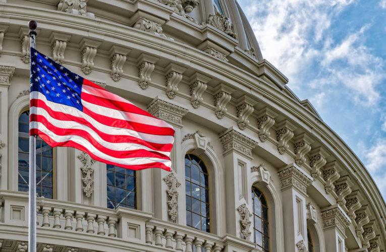 В сенате США обнародовали отчет о работе сына Байдена в Украине