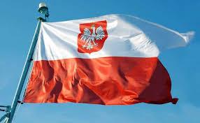 Варшава закрыла небо для 44 государств