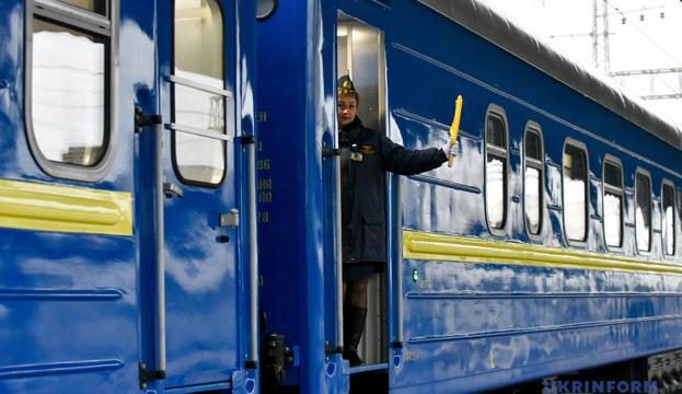 В Киеве появится единый билет для поездов и метро