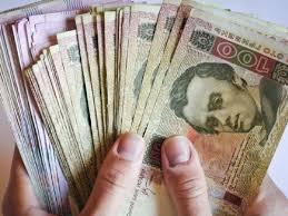 Руководство НБУ существенно повысило себе зарплаты