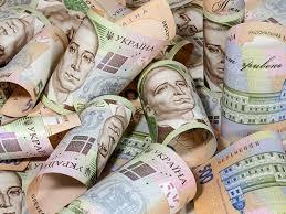 Президента одного из украинских банков уличили в присвоении 50 миллионов