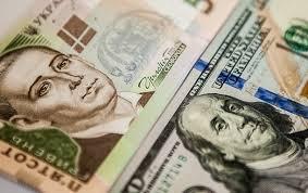 Минэкономики озвучило прогноз по курсу доллара до конца года