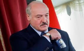 Стало известно, почему ЕС не будет вводить санкции против Лукашенко