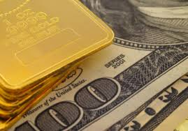Нацбанку удалось немного восполнить свои валютные запасы