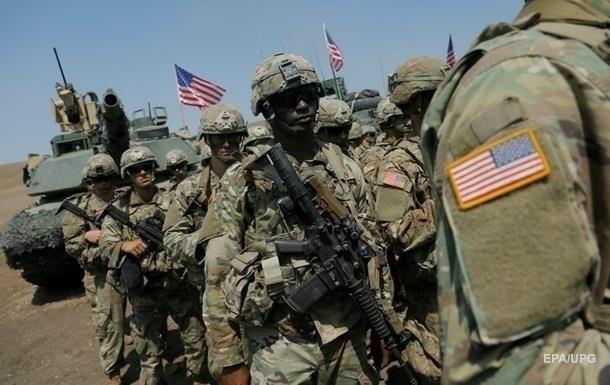 США собрались вывести войска из Афганистана и Ирака