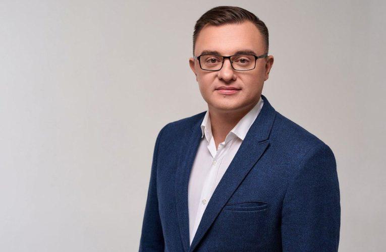 Микола Конопелько: Зе-команді Лівобережжя лише за минулий рік вдалося залучити понад 250 млн грн на розвиток місцевої інфраструктури