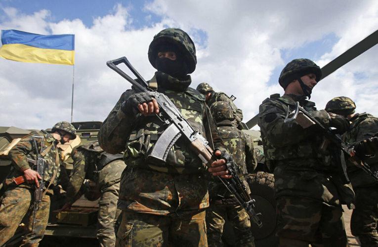 Протокол заседания Контактной группы подтвердил официально, что перемирие от 22 июля на Донбассе под угрозой – Сергей Розенбаум