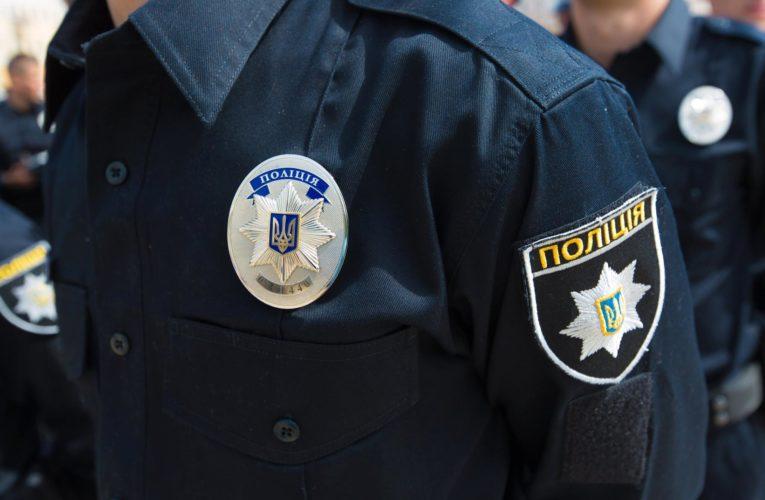 У Києві спіймали групу псевдо-колекторів