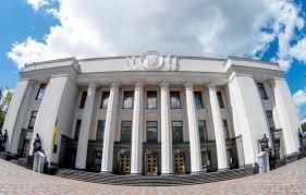 Депутаты озвучили претензии к министрам экономики и финансов