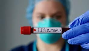 В Минздраве назвали регионы, в которых больше всего заболевших коронавирусом