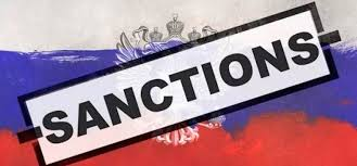 Германия может ввести санкции против «Северного потока-2»