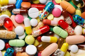 Кабмин определился, кто будет закупать лекарства за средства госбюджета-2020