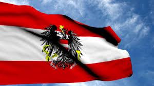 Потомки жертв нацизма смогут получить гражданство Австрии