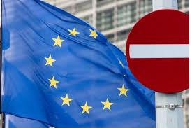 ЕС собирается продлить персональные санкции против россиян