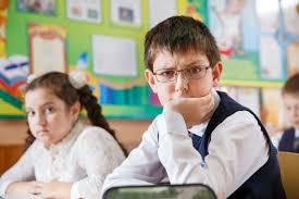 Украина не планирует больше менять закон об образовании по требованию других стран