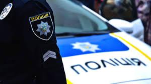 На дорогах Украины появятся фантомные патрули