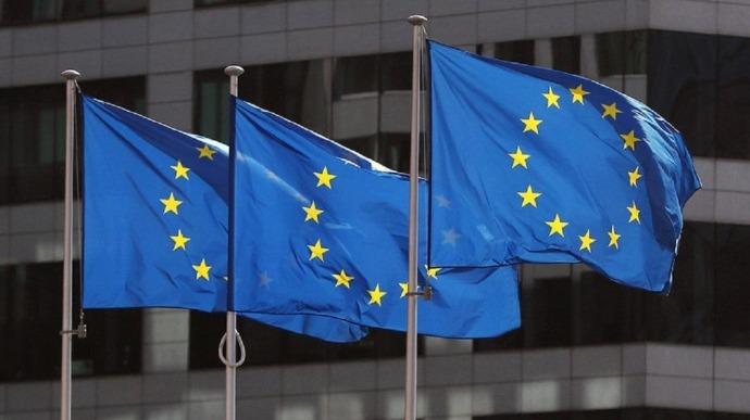 Кипр блокирует санкции ЕС  из-за строительства Керченского моста