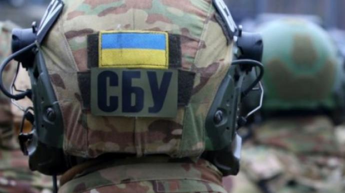 В Киеве задержан один из руководителей ИГИЛ — СБУ