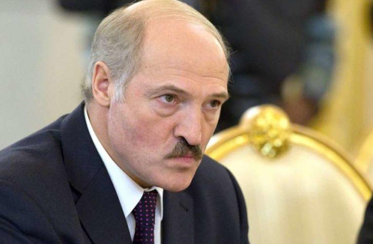 Самозваный президент Беларуси хитро отказался от проведения митинга