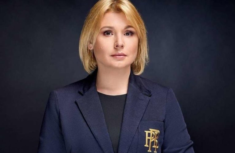 Місцевого депутата ніхто не знає та ніколи не бачив – Ганна Іщенко