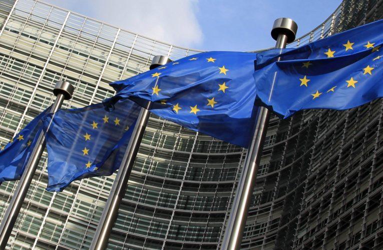 Україна має намір домовитися з Єврокомісією про фінансування річної програми дій щодо співпраці у сфері ядерної безпеки