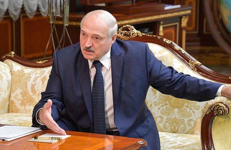 Представителей режима Лукашенко могут привлечь к ответственности в Международном уголовном суде