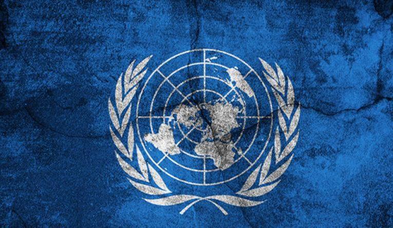 В ООН признали, что проиграли борьбу с коронавирусом