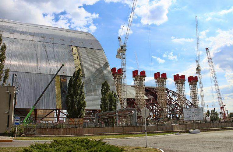 На Чернобыльской АЭС ядерное топливо будут хранить по-новому