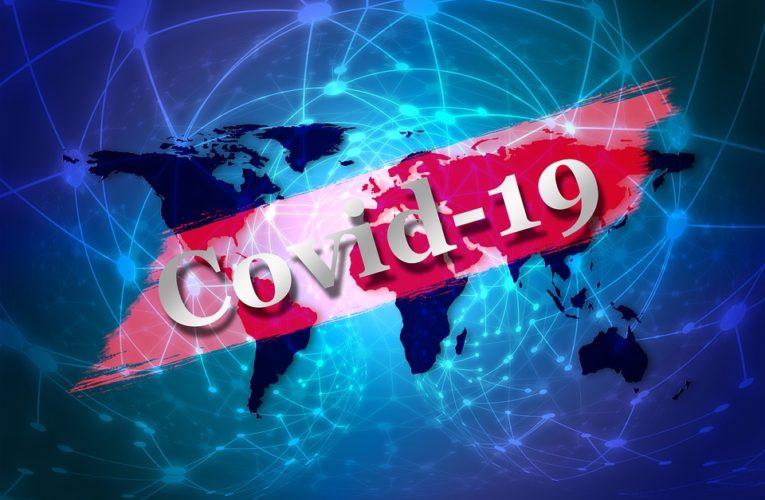 Эксперты рассказали, грозит ли миру новый тотальный карантин из-за COVID-19