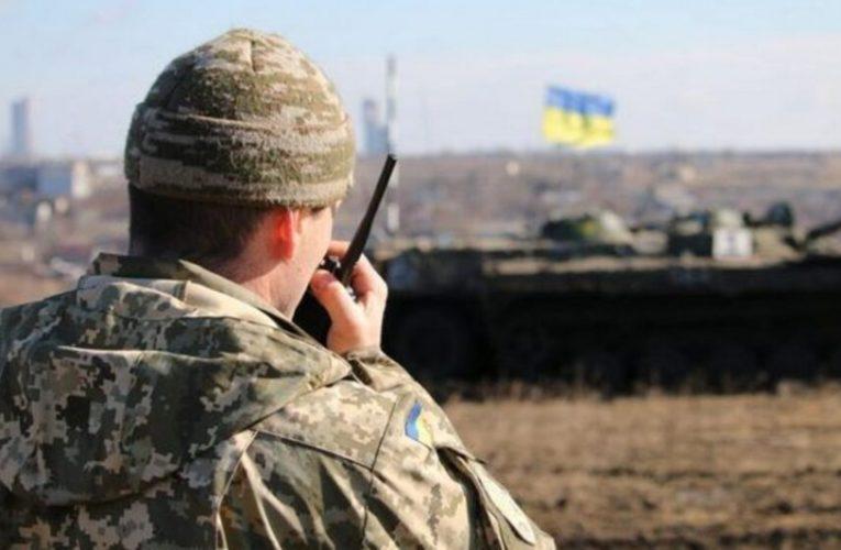 Украина нарушила соглашение о прекращения огня от 22 июля. Надо начинать все с ноля — блогер