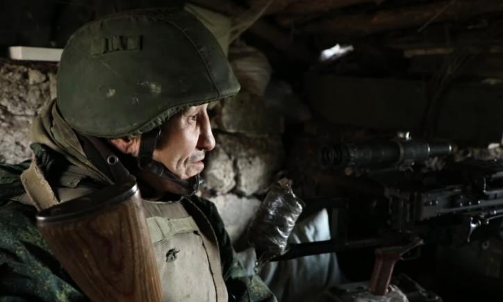 Уже завтра, 9 сентября, на Донбассе могут возобновиться боевые действия, которые могут привести к новым жертвам – блогер Андрей Павловский