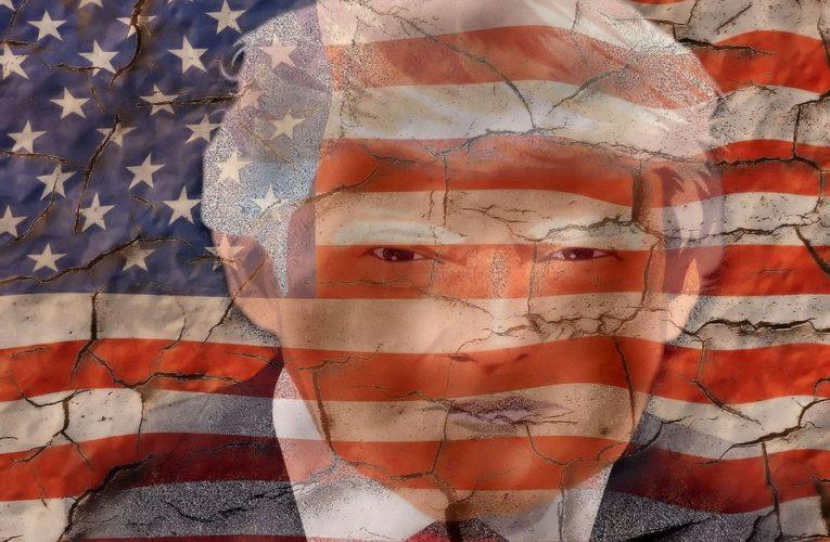 Трамп рассказал, при каких условиях признает победу Байдена на президентских выборах