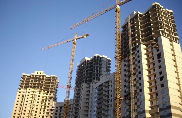 Обманутые вкладчики «Элита-центра» получат жилье