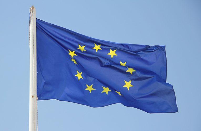 В ЕС сделали Лукашенко очередное предупреждение