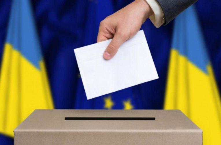 ЦИК начал регистрацию кандидатов для участия в местных выборах