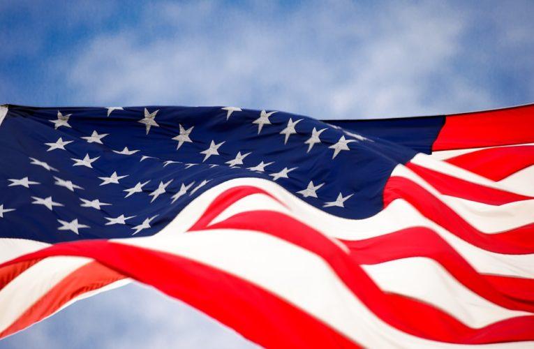 Украинского нардепа внесли в санкционный список США