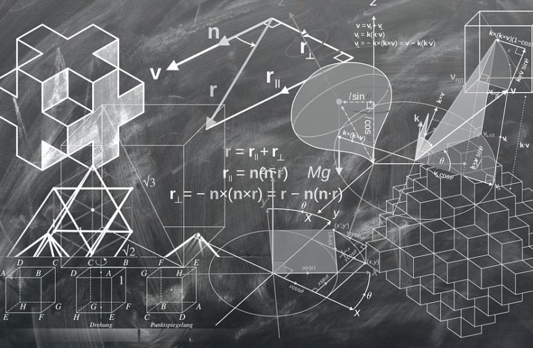 Математики из США обнаружили новое доказательство теории струн