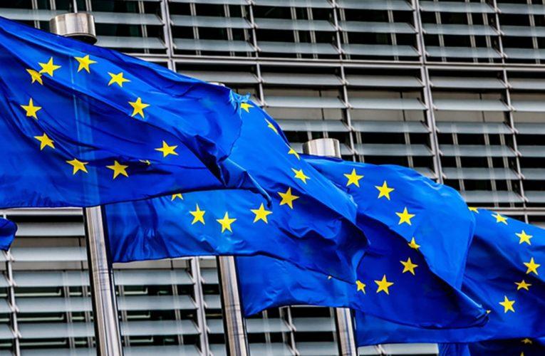 Литва, Польща і Румунія запропонують лідерам ЄС програму підтримки Білорусі