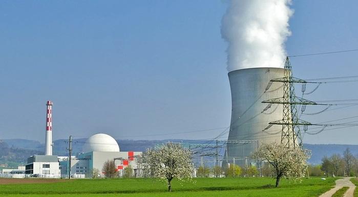 Балтийские страны откажутся от белорусской электроэнергии