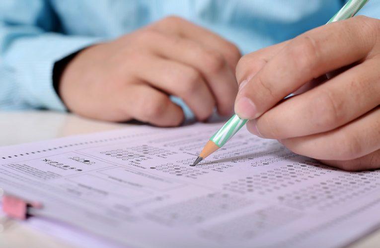В Украине изменился перечень обязательных выпускных экзаменов