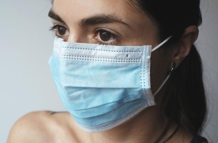 В Киевской области начало действовать новое эпидемическое районирование