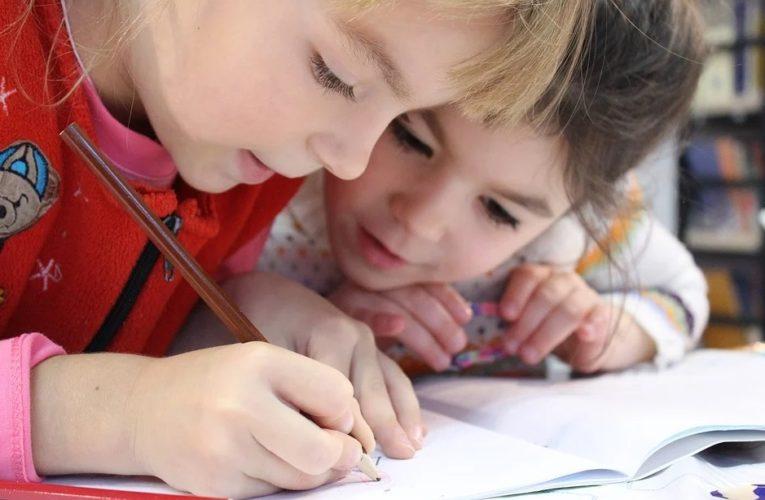 Коронавирус на Киевщине привел к закрытию 19 школ и 11 детских садов