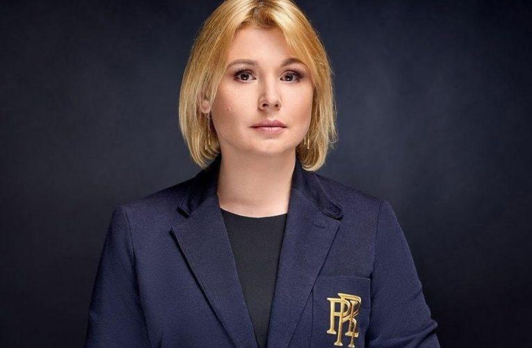 Щоб зробити Київ екологічним містом, треба діяти швидко та ефективно – Ганна Іщенко