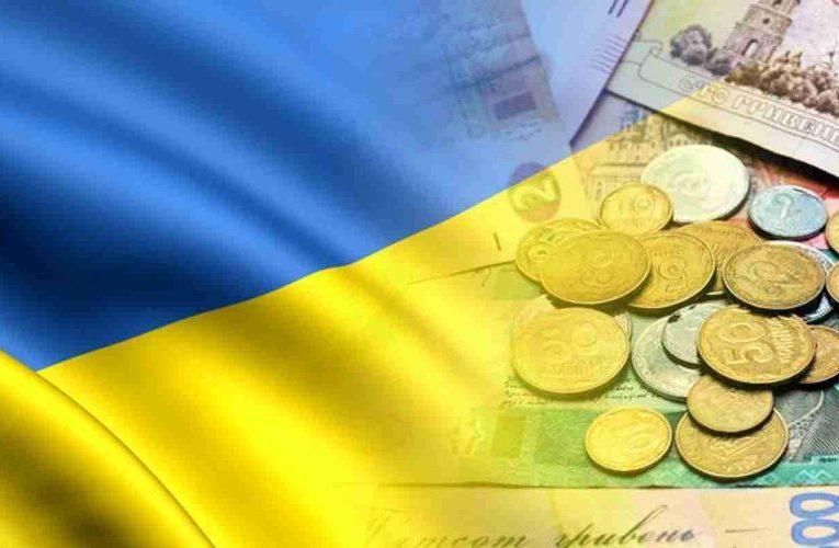 В начале года Украину ждет всплеск инфляции
